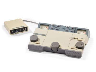 MAICO System2400